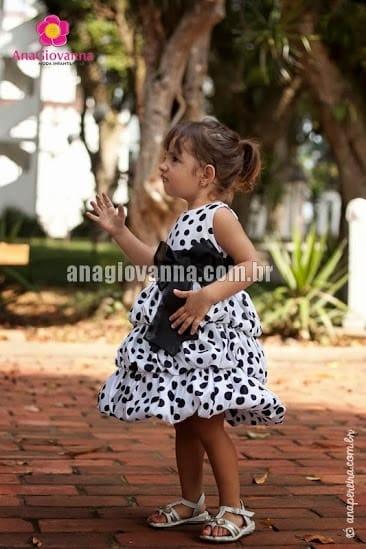 619b558ac2 vestidos infantis Archives - Blog Ana Giovanna