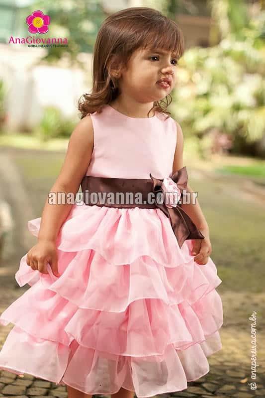 1655e22f5f vestido Archives - Página 2 de 7 - Blog Ana Giovanna