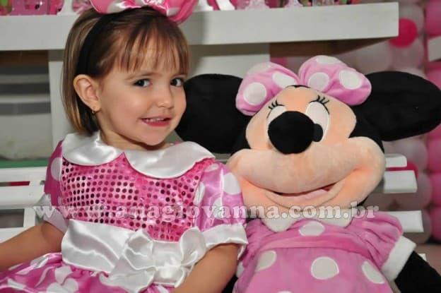 cdbfc2fca20 vestidos da minnie infantil Archives - Blog Ana Giovanna