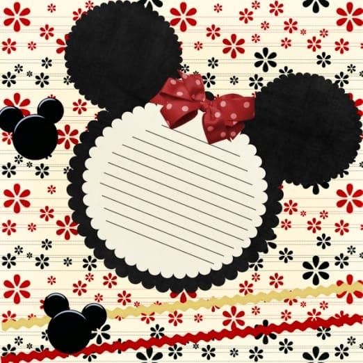 Festa Da Minnie Vermelha Infantil Dicas E Ideias Para O Aniversário