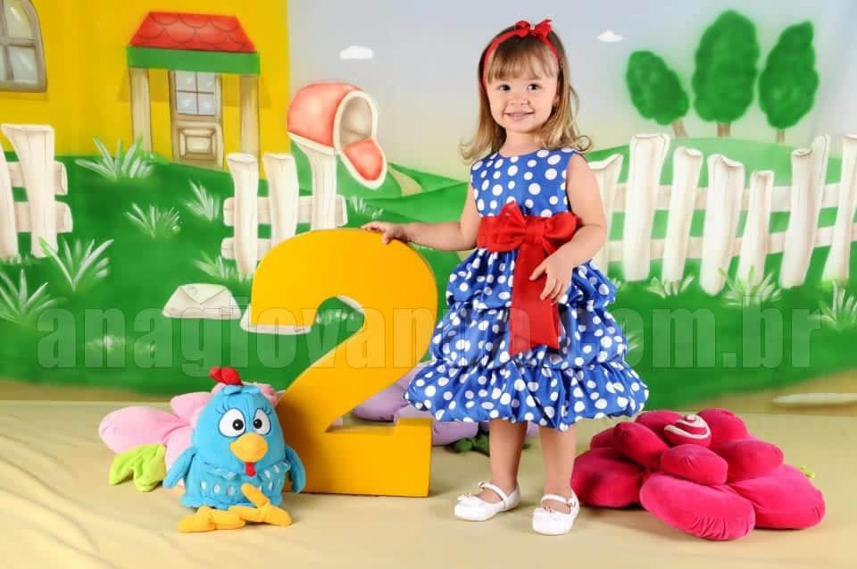 3bbf692d7 vestido Archives - Página 2 de 7 - Blog Ana Giovanna