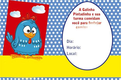 convite-galinhapintadinha18