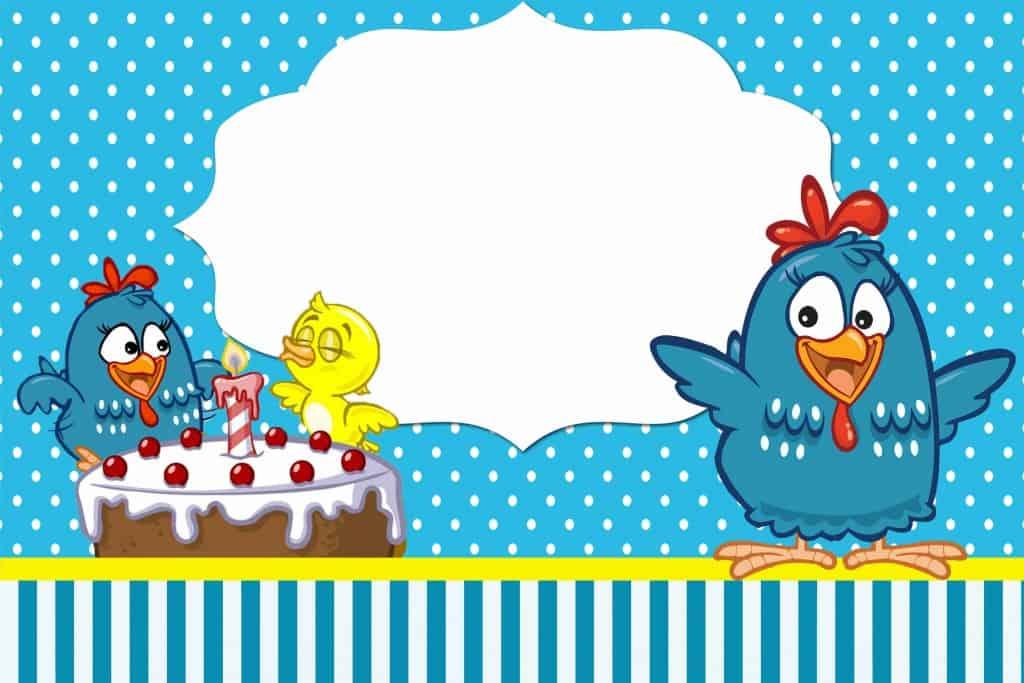 galinha-pintadinha-convite-poa-quadrado-moldura-cc3b3pia