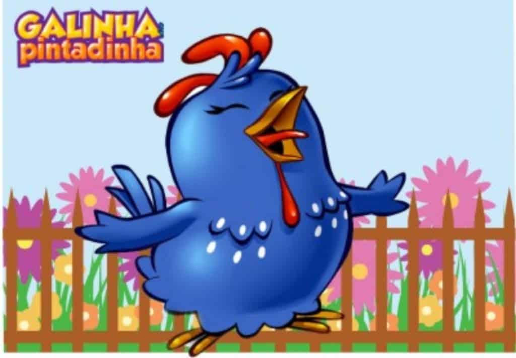 painel-galinha-pintadinha