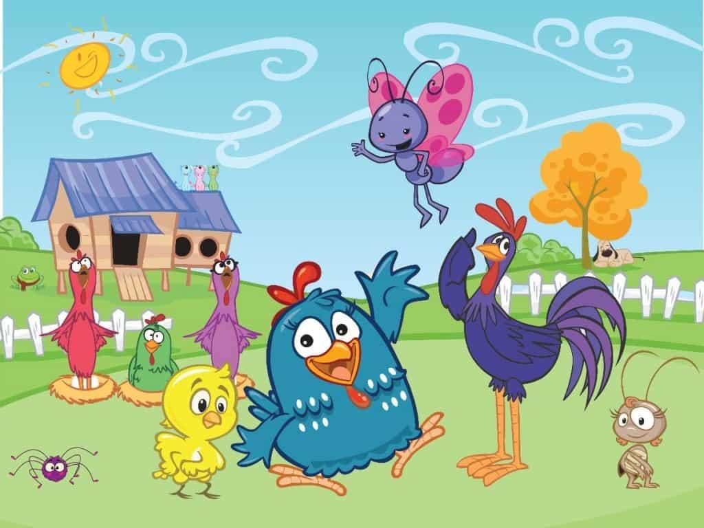 painel-galinha-pintadinha-banner-baner-festa-frete-gratis-13624-MLB4498472699_062013-F