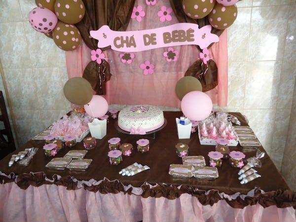 01-mesa-cha-de-bebe