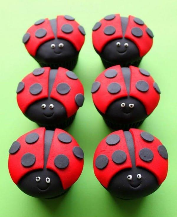cupcake-joaninha