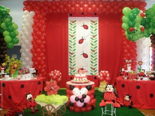 festa-joaninha-decoracao-dicas