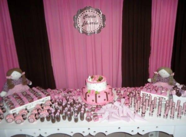 festa-marrom-com-rosa