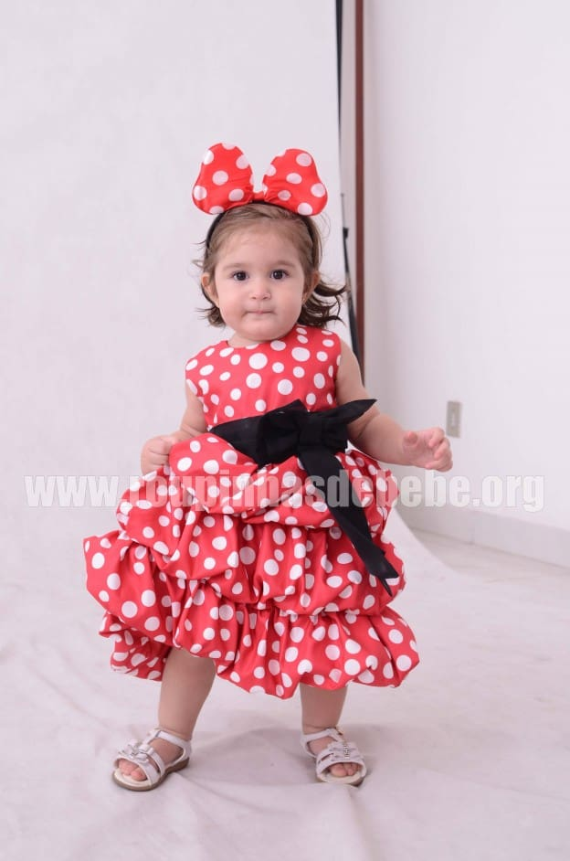 301ed75765c vestido minnie Archives - Blog Ana Giovanna