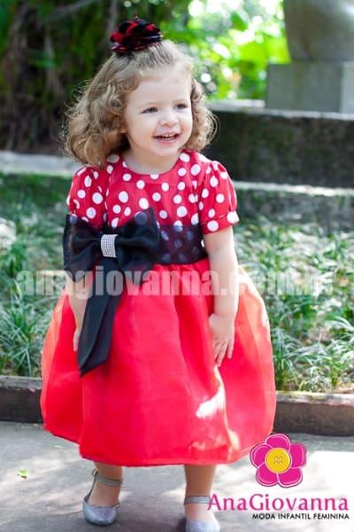 60d8db75725 vestido de festa Archives - Blog Ana Giovanna