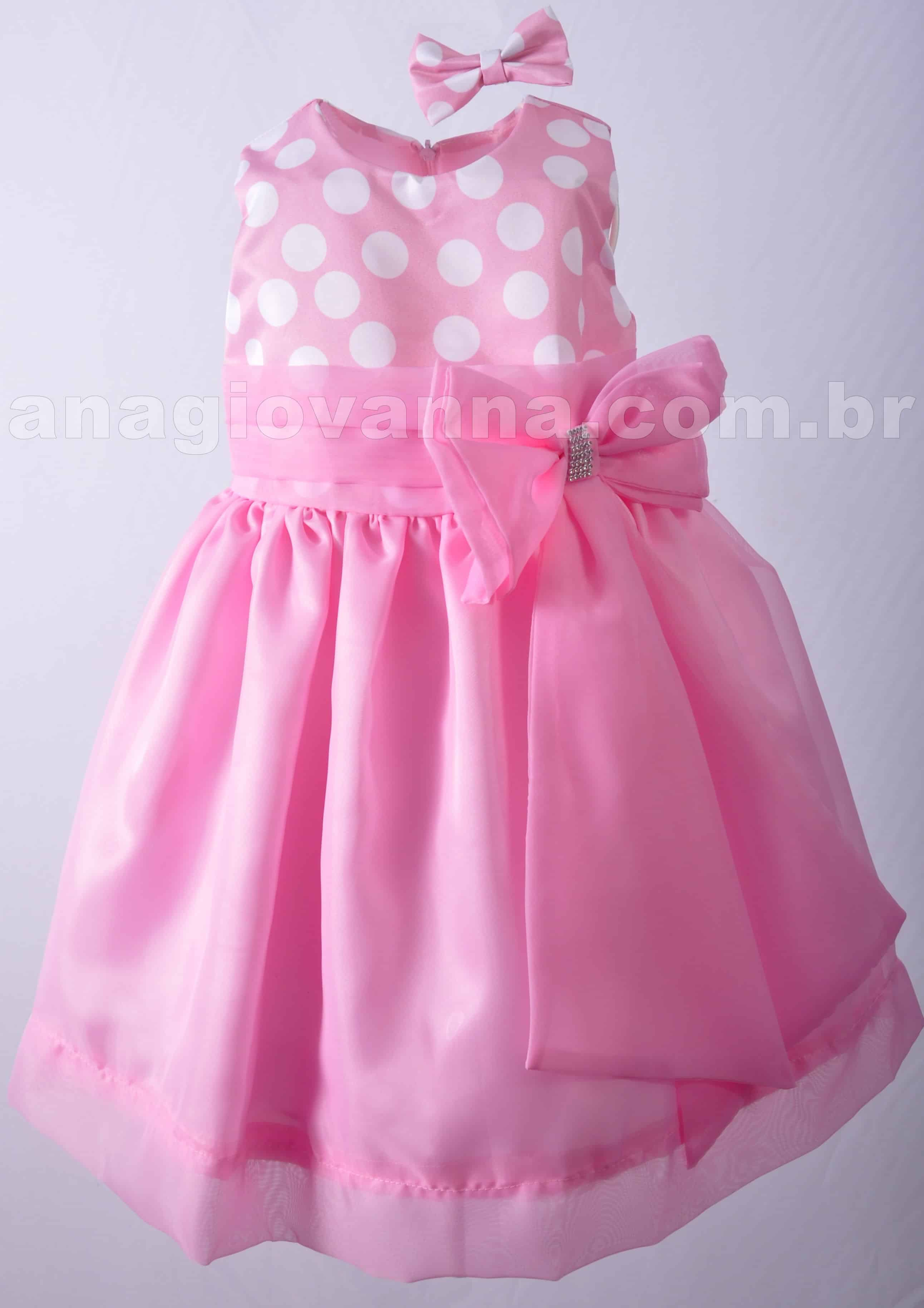 d983dc884d vestido de festa infantil Archives - Blog Ana Giovanna