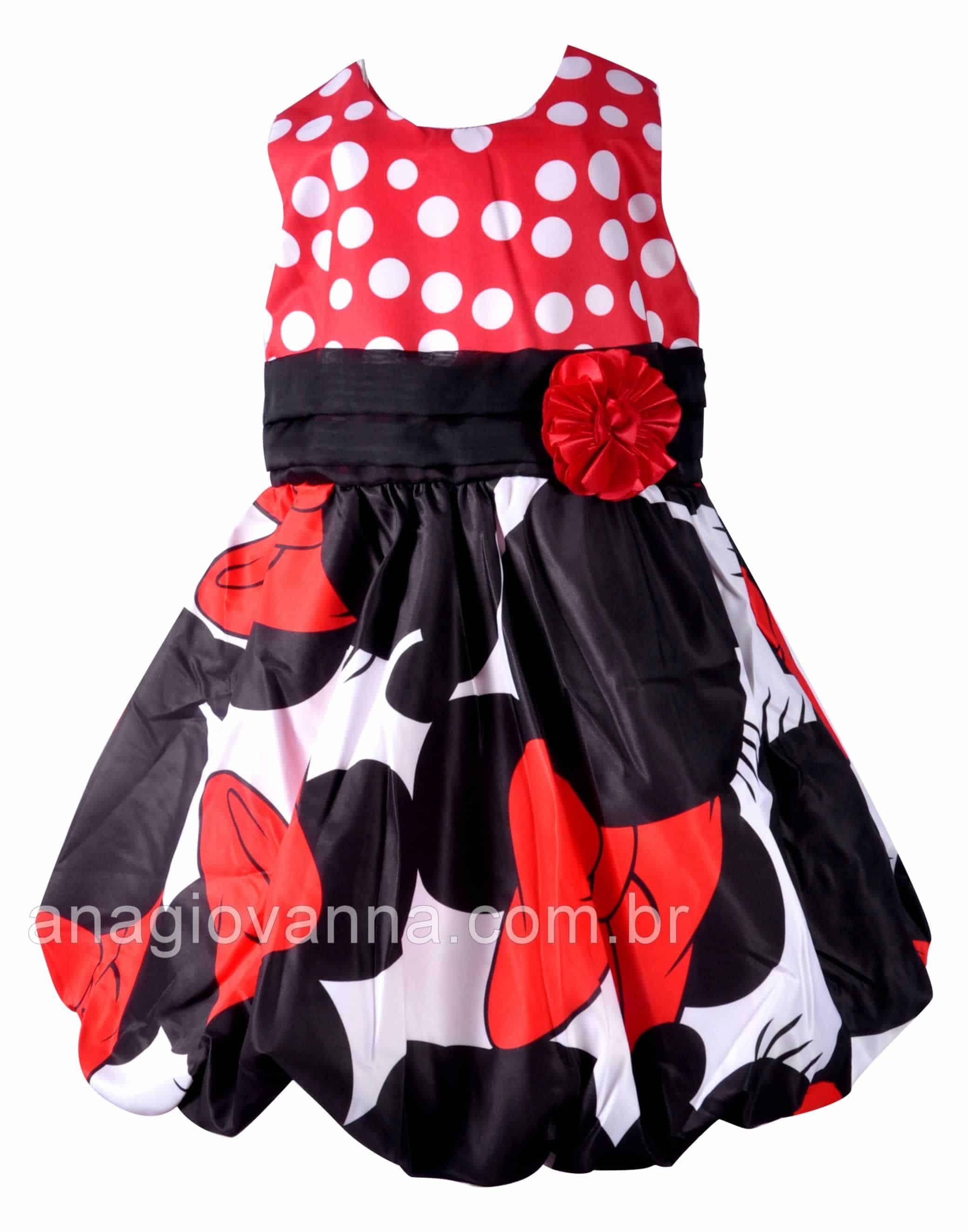 Blog Ana Giovanna Page 2 Of 19 Moda Para Meninas ~ Cozinha Da Minnie De Verdade