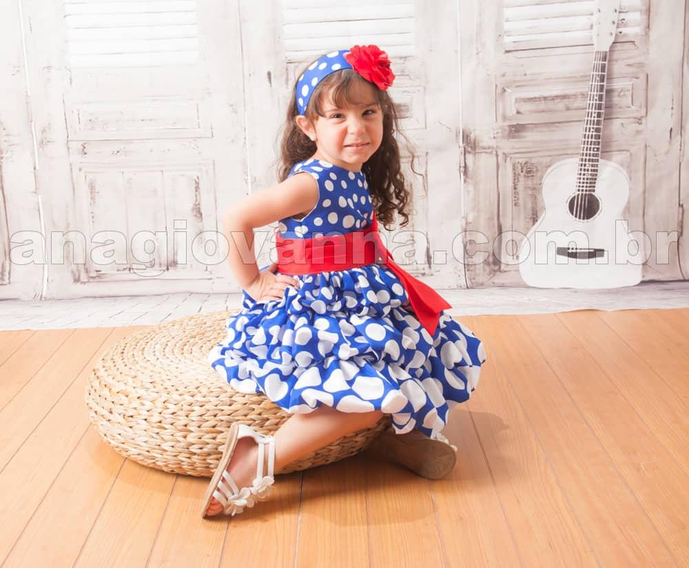 modelo de vestido da galinha pintadinha Galinha Pintadinha Ana Giovanna