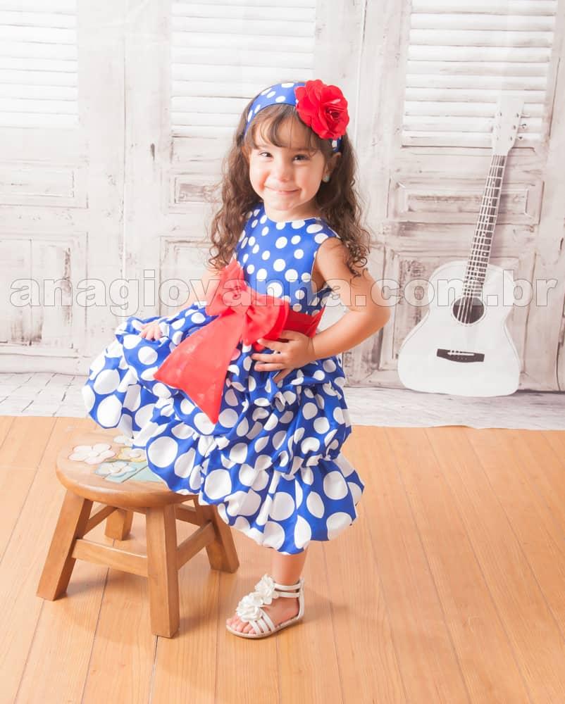 roupa da galinha pintadinha infantil Galinha Pintadinha Ana Giovanna