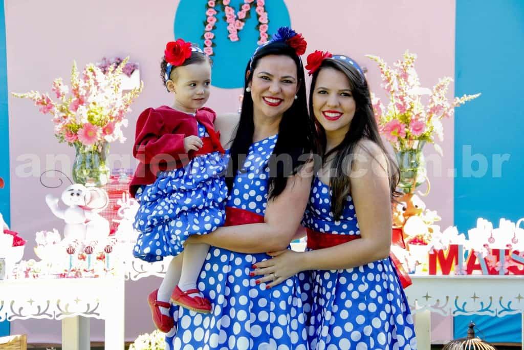 vestidos da galinha pintadinha para comprar 1024x683 Galinha Pintadinha Ana Giovanna