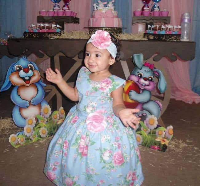 1011808 228801763993206 4845139246826399909 n Elas vestem vestidos infantil de festa Ana Giovanna