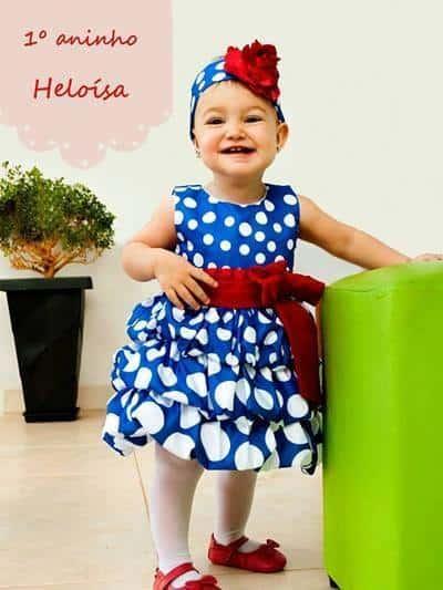 1011978 185327388340644 736554346 n1 Elas vestem vestidos infantil de festa Ana Giovanna