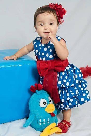 1012573 230847350455314 1469293187680573076 n Elas vestem vestidos infantil de festa Ana Giovanna