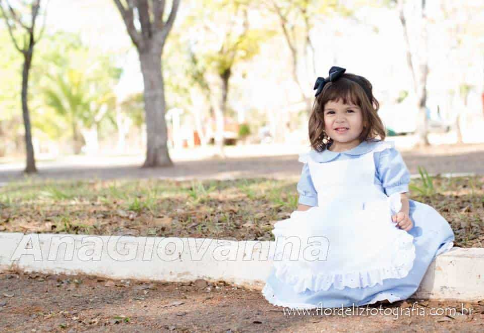 1017137 292232504316798 6720270730498437226 n Elas vestem vestidos infantil de festa Ana Giovanna