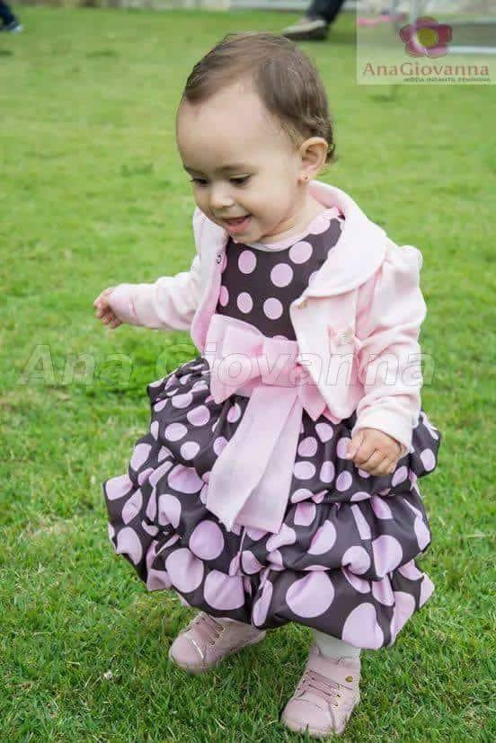10644576 292233177650064 8537337417869932951 n Elas vestem vestidos infantil de festa Ana Giovanna