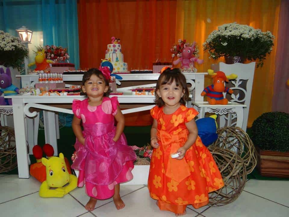 10645247 268398693366846 7842291350243809613 n Elas vestem vestidos infantil de festa Ana Giovanna