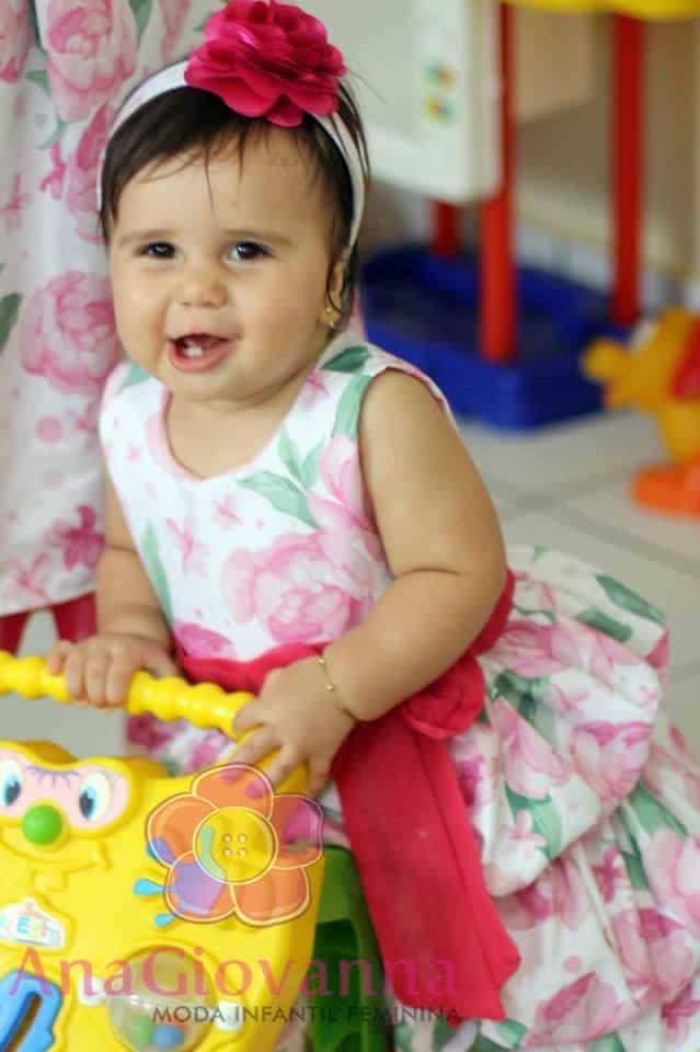 10649585 268398723366843 9190563025645568034 n Elas vestem vestidos infantil de festa Ana Giovanna