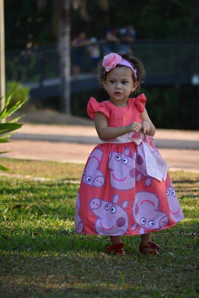 10649754 268398436700205 1949505706331482794 n Elas vestem vestidos infantil de festa Ana Giovanna