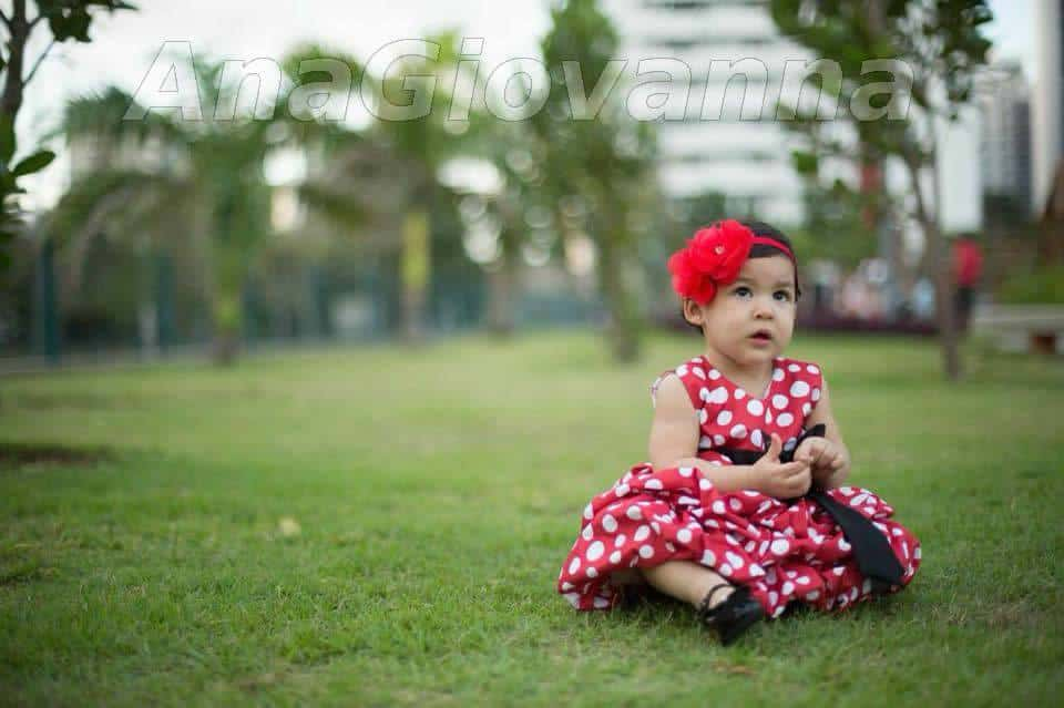 10670090 292232847650097 6221202518458214318 n Elas vestem vestidos infantil de festa Ana Giovanna