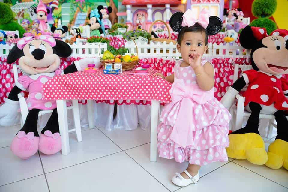 10671445 292232870983428 7480603858223853521 n Elas vestem vestidos infantil de festa Ana Giovanna