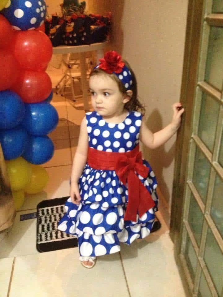 10678661 292232517650130 7868528791868423799 n Elas vestem vestidos infantil de festa Ana Giovanna