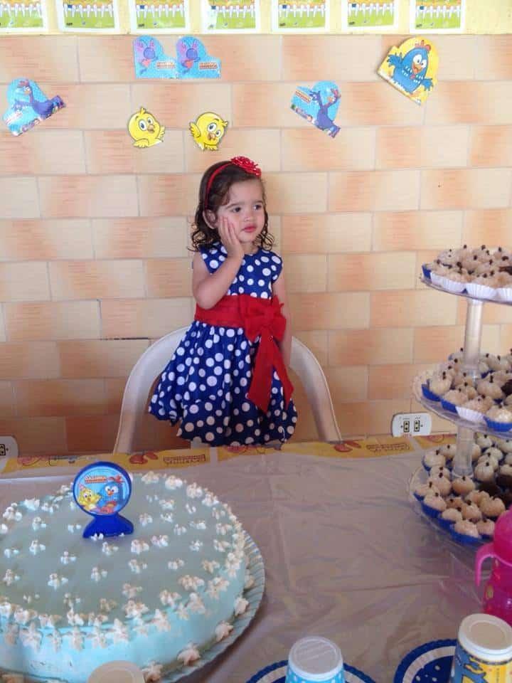 10686919 292232540983461 8625730364741167455 n Elas vestem vestidos infantil de festa Ana Giovanna