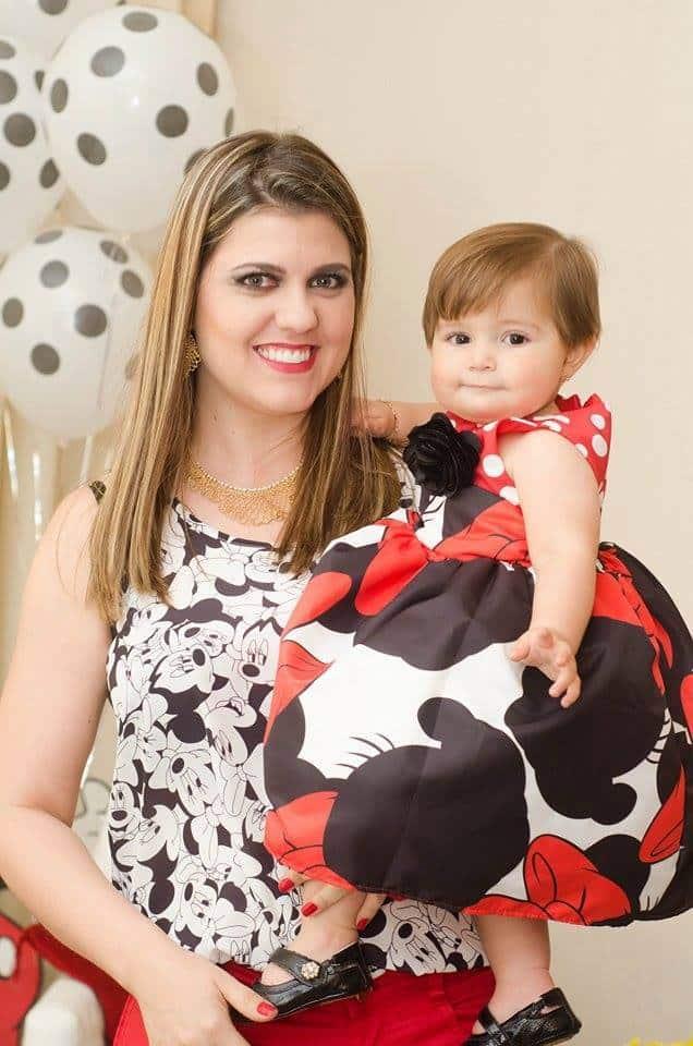 10696294 292232090983506 637680029574752587 n Elas vestem vestidos infantil de festa Ana Giovanna