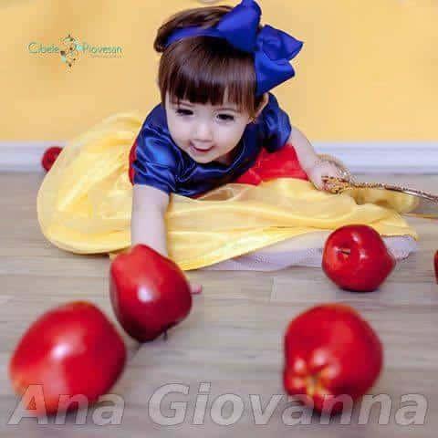 10702188 292232647650117 5603447390430032425 n Elas vestem vestidos infantil de festa Ana Giovanna