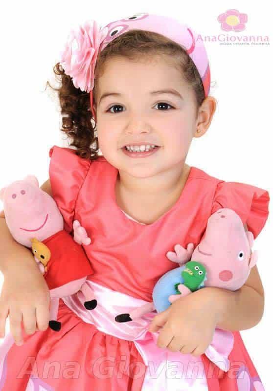 10710781 292233160983399 3784971257512716238 n Elas vestem vestidos infantil de festa Ana Giovanna