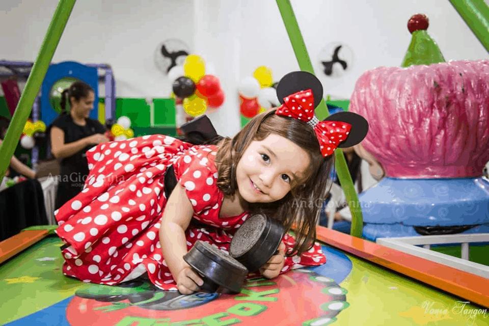 108 Elas vestem vestidos infantil de festa Ana Giovanna