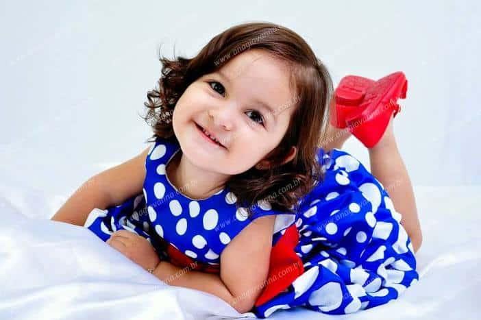 10995441 894631357239636 8907590313447870295 n Elas vestem vestidos infantil de festa Ana Giovanna