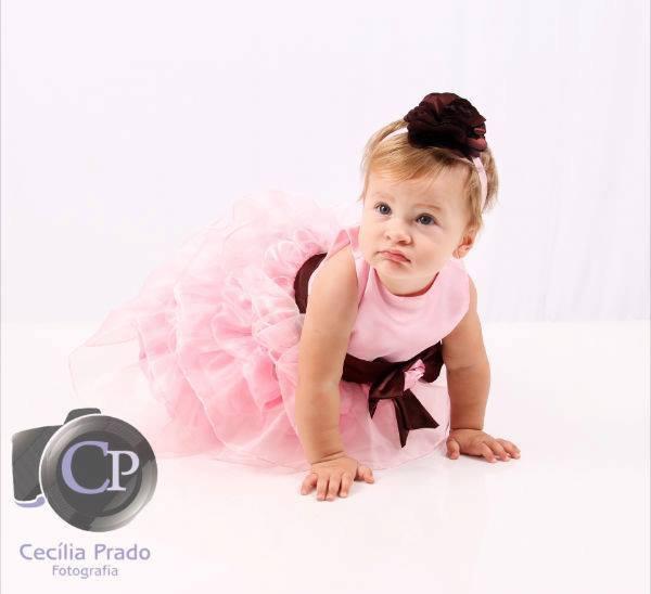 11108875 860076937361745 7543369804361220815 n1 Elas vestem vestidos infantil de festa Ana Giovanna