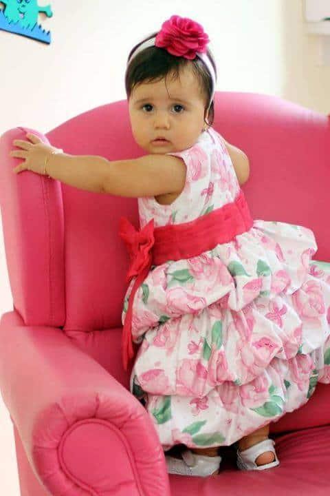 11109197 865395783496527 3291004671104823960 n1 Elas vestem vestidos infantil de festa Ana Giovanna