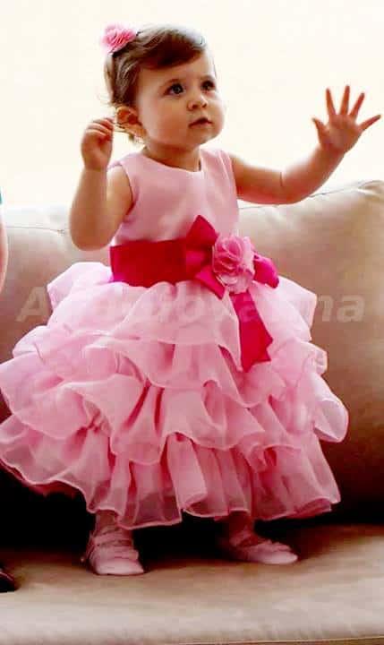 11148440 860077617361677 3422334686376882148 n1 Elas vestem vestidos infantil de festa Ana Giovanna