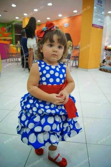 11168921 894631327239639 3109315553985648050 n Elas vestem vestidos infantil de festa Ana Giovanna