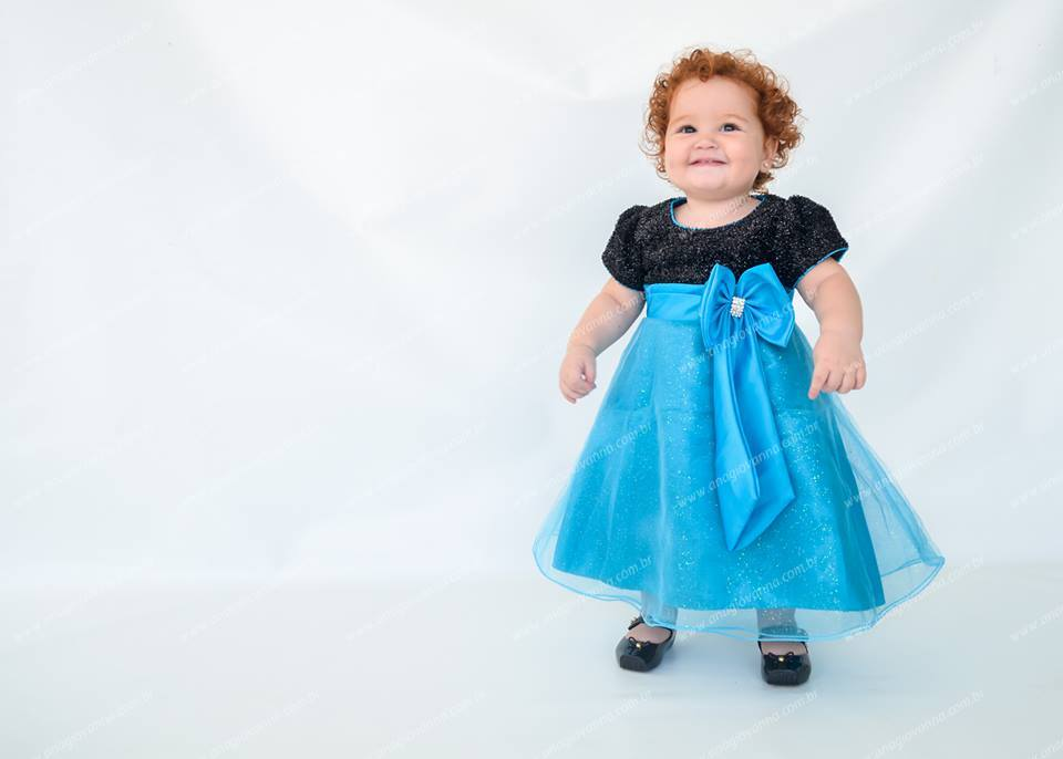 11230724 894661750569930 6118709559633609899 n Elas vestem vestidos infantil de festa Ana Giovanna