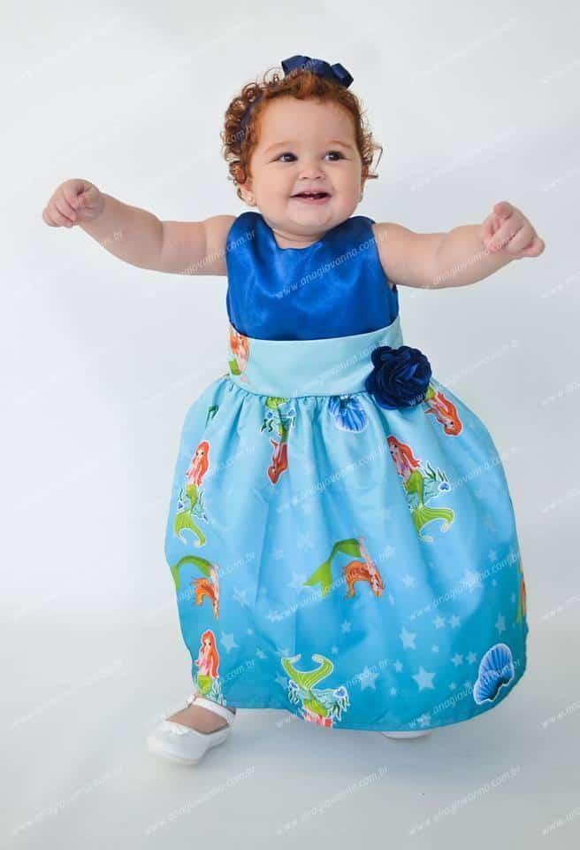 11403065 894661777236594 7833100762817260230 n Elas vestem vestidos infantil de festa Ana Giovanna