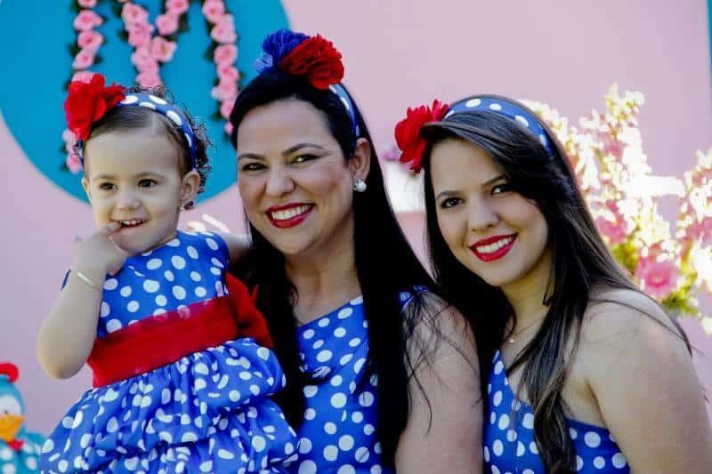 12549070 991102864259151 4303117991395824103 n Elas vestem vestidos infantil de festa Ana Giovanna