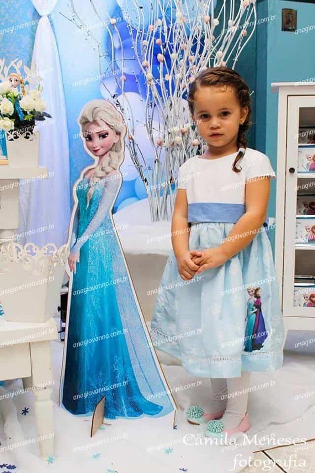 14 Elas vestem vestidos infantil de festa Ana Giovanna