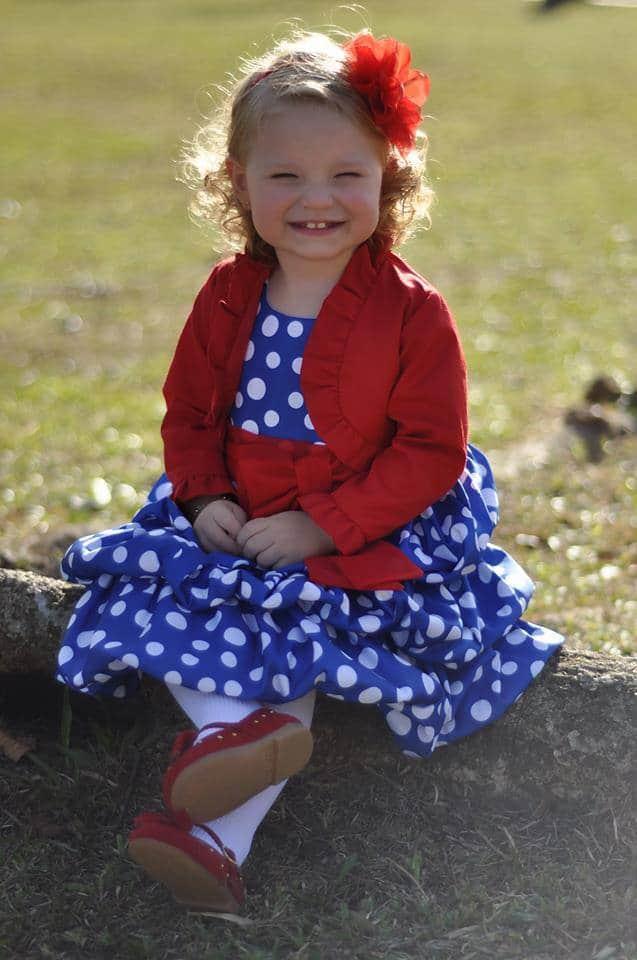 1471870 185326838340699 1144827392 n Elas vestem vestidos infantil de festa Ana Giovanna