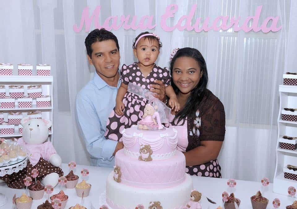 1479530 185325671674149 555364201 n Elas vestem vestidos infantil de festa Ana Giovanna