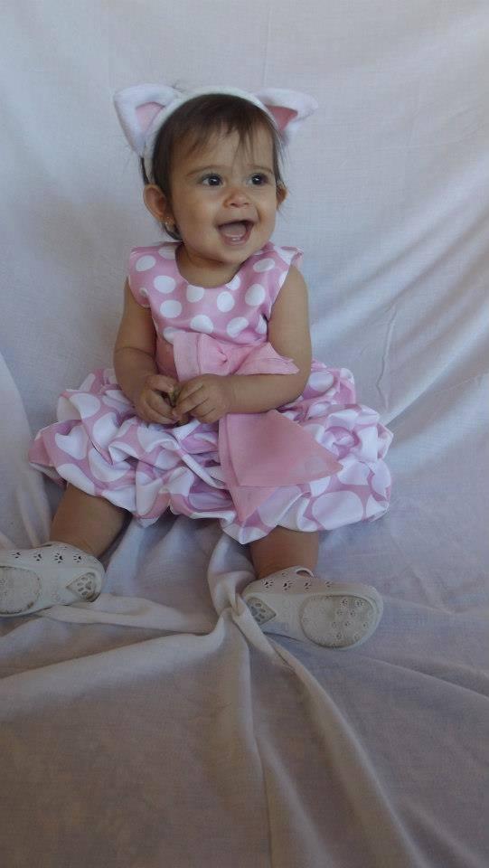 1486557 185326581674058 1375269823 n Elas vestem vestidos infantil de festa Ana Giovanna