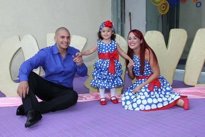 1488140 185325625007487 1684353141 n Elas vestem vestidos infantil de festa Ana Giovanna