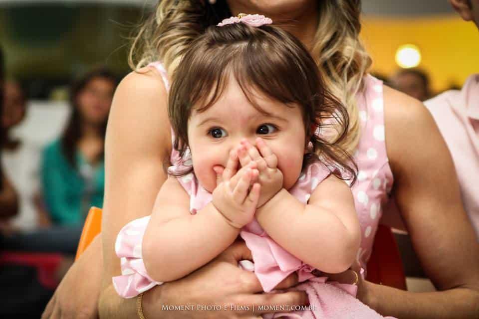 1495449 185327455007304 1799882028 n Elas vestem vestidos infantil de festa Ana Giovanna